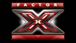 Imagen de 'Factor X'.