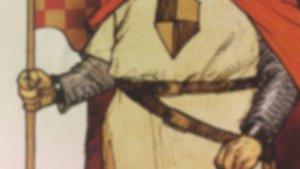 Imagen medieval