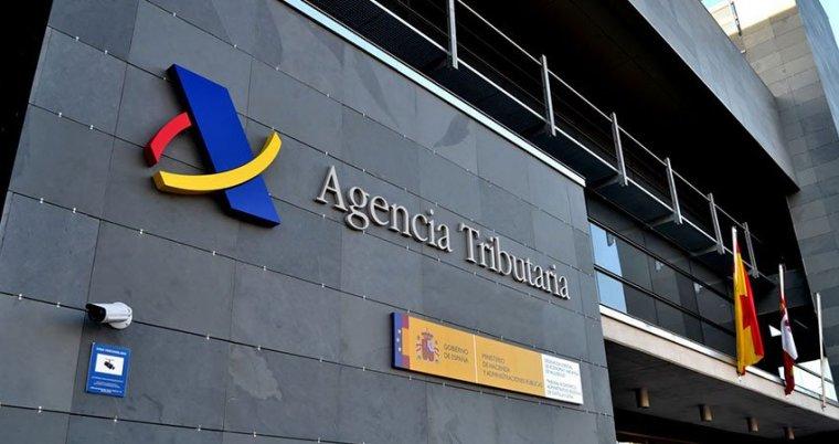 Hi ha 43 empreses de Tarragona amb un deute superior al milió d'euros amb Hisenda.