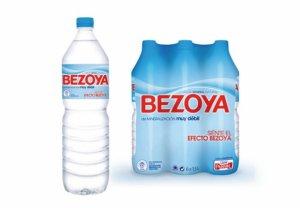 Bezoya experimenta incidencias puntuales