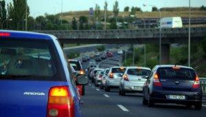 Cambios de la nueva ley de tráfico que la DGT