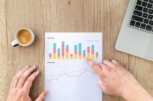 Contar con buenos datos nos facilita el camino de nuestra empresa.