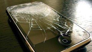 El virus informático 'Loapi' es capaz de destruir físicamente un teléfono móvil