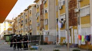 Lista de los 10 barrios más peligrosos de España.