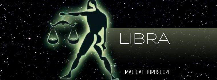 january 18 horoscope for libra