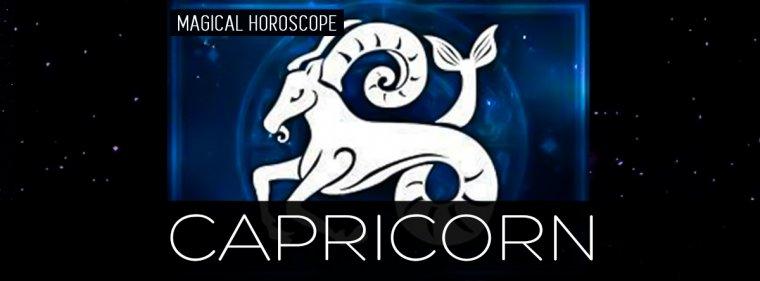 february 3 capricorn daily horoscope