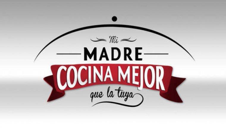 'Mi madre cocina mejor que la tuya', la nueva apuesta de Telecinco.
