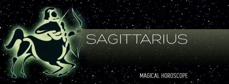 The Thursday January 25th Sagittarius Stars Prediction