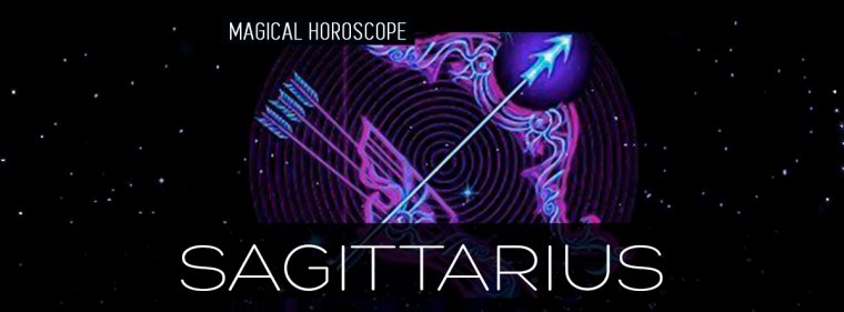Sagittarius Horoscope tomorrow October 9 12222