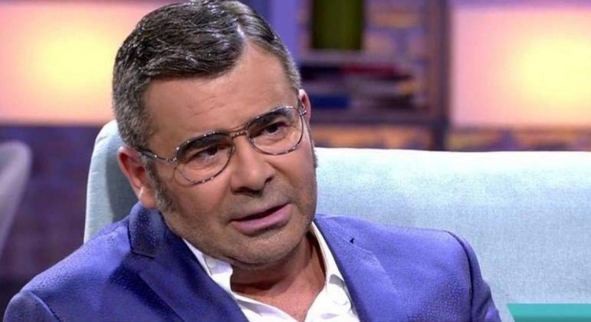 Jorge javier v zquez tras su ruptura con paco ya hemos - Jorge vazquez facebook ...