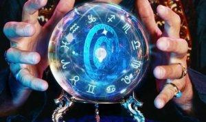 La predicción de los astros para los 12 signos del zodiaco