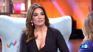 Raquel Bollo es la nueva colaboradora del programa 'Viva la vida' de Telecinco