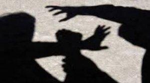 Los padres relataron a las autoridades cómo su hija había sido supuestamente secuestrada