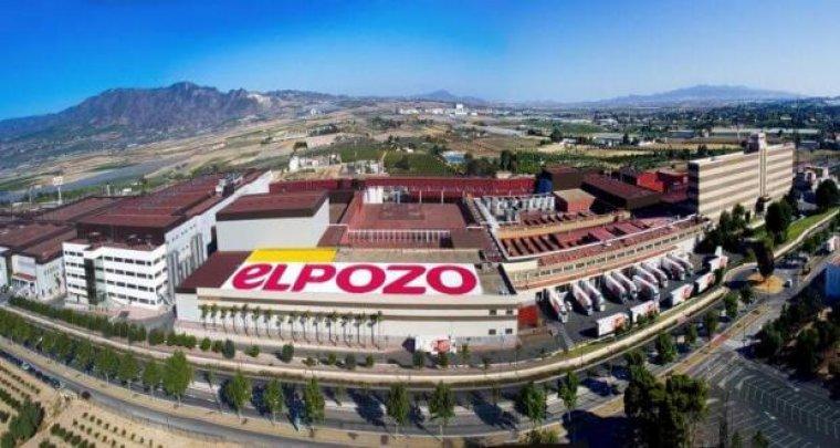 Imagen de la empresa 'El Pozo'.