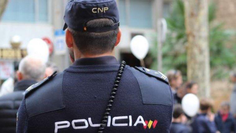 Los padres vendieron a su hija por una cantidad de 8.000 euros