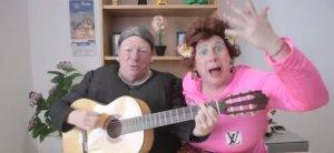 Los Morancos arrasan con su nueva parodia sobre las pensiones