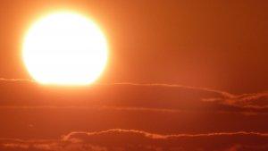 El sol i el calor seguirán siendo los protagonistas del tiempo
