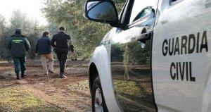 Encuentran muerto a un hombre con una herida en la cabeza en Alagón del Río, Cáceres