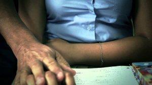 Una alumna del Conservatorio de Oviedo denuncia a un profesor por acoso