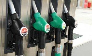 Las actuales designaciones como diésel, sin plomo 98 o 95 desaparecerán