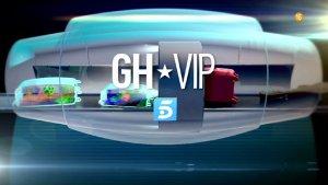 Imagen de la campaña de expectativa de Telecinco con el programa 'Gran Hermano VIP'.