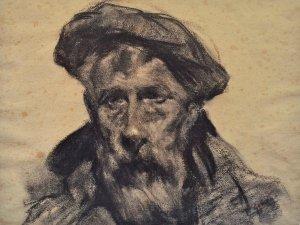 Francesc Gimeno