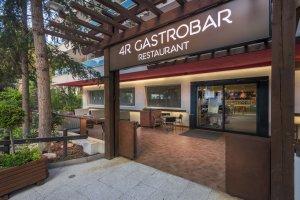 4R Gastrobar