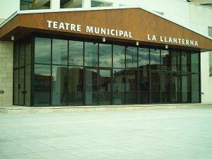 Teatre La Llanterna
