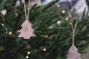 Fires i mercats de Nadal a Tarragona