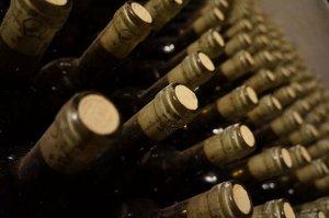 Premis Cartavi a les millors cartes de vins dels restaurants de Catalunya