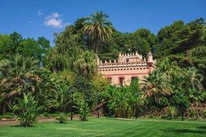 Villa Retiro, un dels restaurants de Tarragona finalistes als Premis Cartavi en la Categoria A
