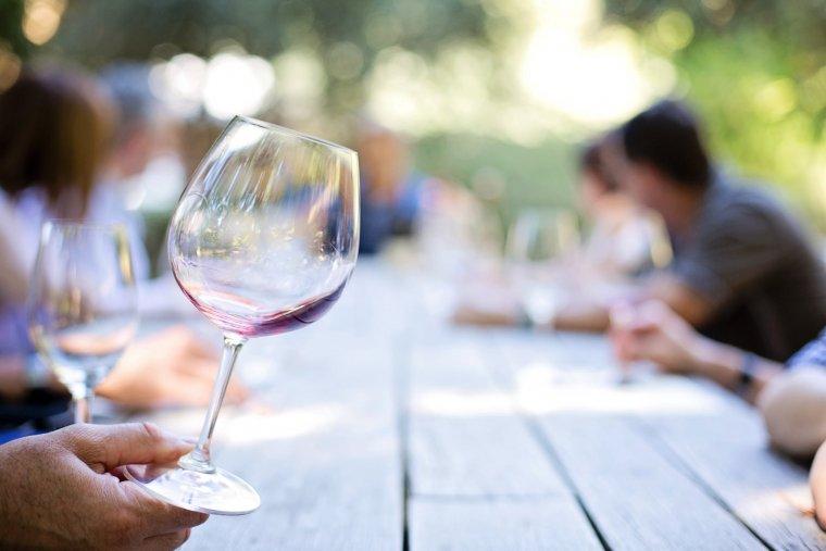 Els vins de la DO Terra Alta reben un nou reconeixement.