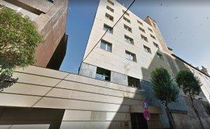 Delegació del Govern a Tarragona