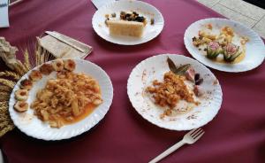El millor romesco es podrà degustar durant aquesta jornada.