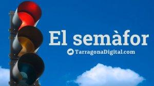 El Semàfor de 'TarragonaDigital.com'