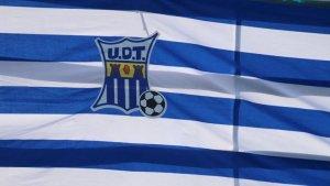 La Unió Deportiva Torredembarra podria tenir una nova junta en les properes setmanes.
