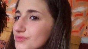 Busquen la Bárbara Butier, una adolescent desapareguda a Granada que vivia a Reus.