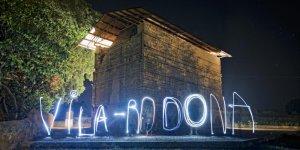Vila-rodona viurà una setmana repleta d'actes amb motiu de la Festa Major.