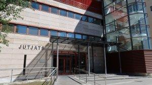 Els jutjats de Reus compten amb una nou jutjat de família