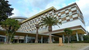Col·legi la Salle de Tarragona