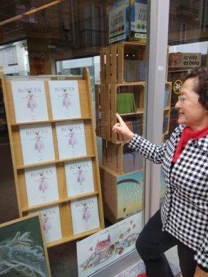 El llibre ja es pot trobar a les llibreries.