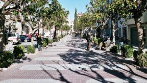 L'Arboç millora el servei de neteja, manteniment i conservació de la via pública