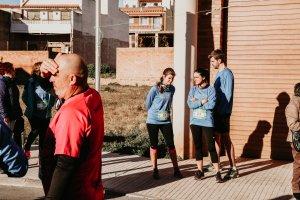7ª Edició de la Cursa dels Nassos a Mont-roig del Camp