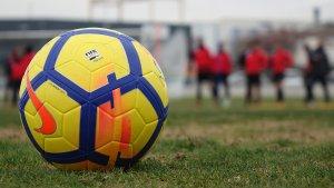 Futbol, mitgetes, recurs