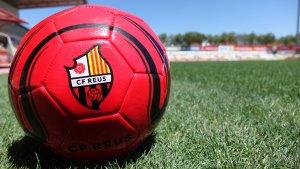 El CF Reus podria no tornar a jugar un partit fins a la pròxima temporada