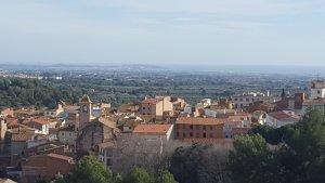 El municipi de Riudecanyes ha aprovat un pressupost municipal d'1,4 milions d'euros pel 2019
