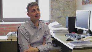 Hèctor López Bofill es perfila com a candidat de Junts per Altafulla a les municipals.