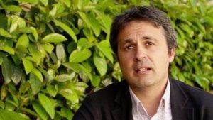 Hèctor López Bofill serà el número 1 de la candidatura de Junts per Altafulla a les properes eleccions municipals.