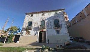 Imatge d'arxiu de l'Ajuntament del Morell.
