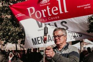 La Gran Festa de la Calçotada a Valls 2019